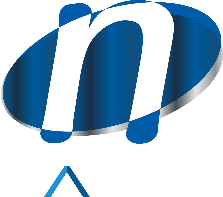 logoreversed_napoli