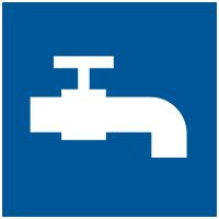 sanitarybg